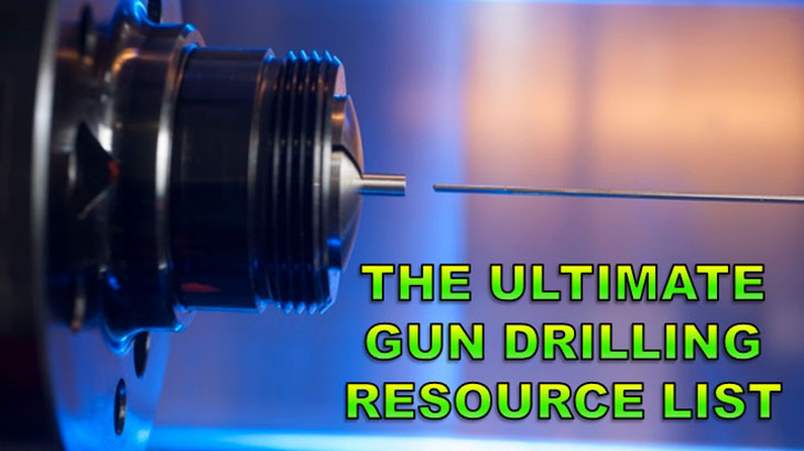 the-ultimate-gun-drilling-resource-list-