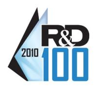 rd-100-award