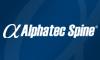 alphatec-spine