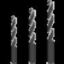 drill-bits-icon-94