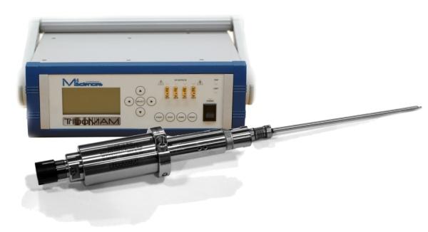 tribomam-live-gun-drilling